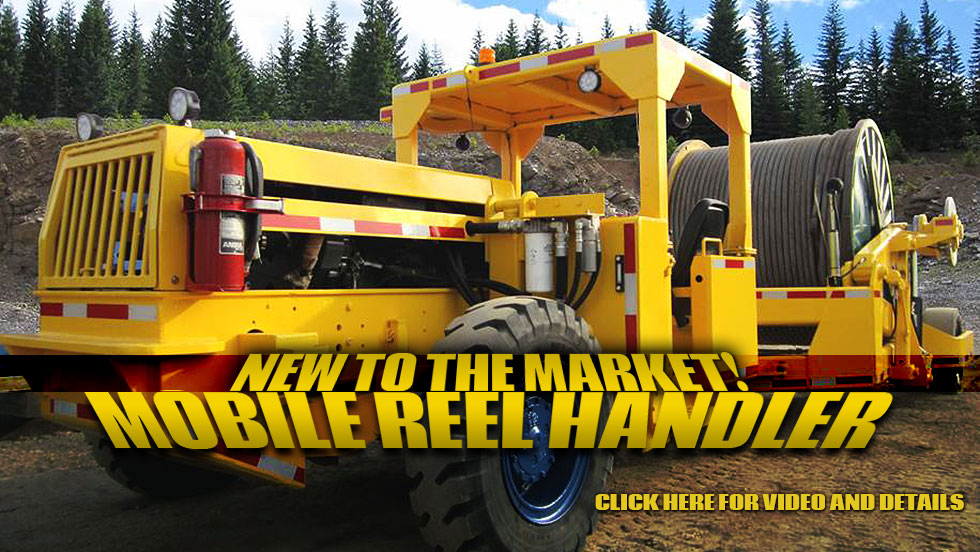 Certified Mining and Construction Sales and Rentals