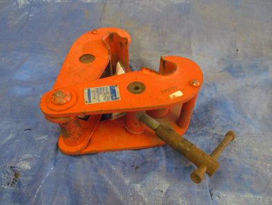 Beam Clamp - 50